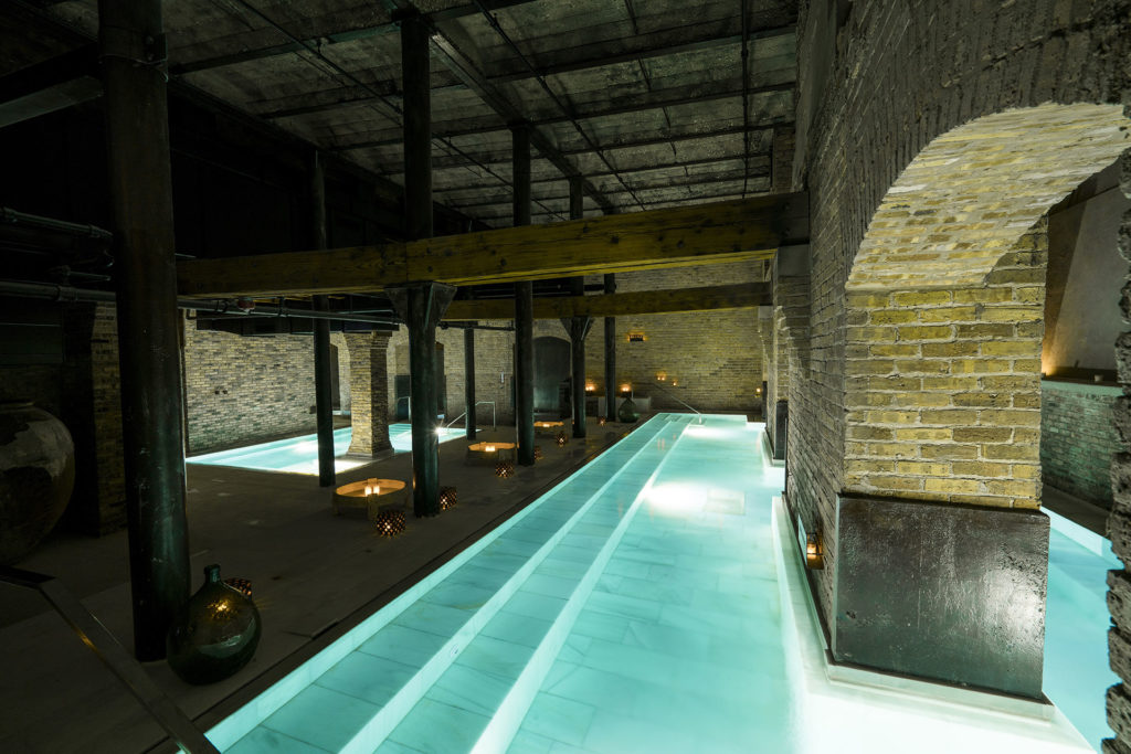 the_ancient_thermal_bath_45